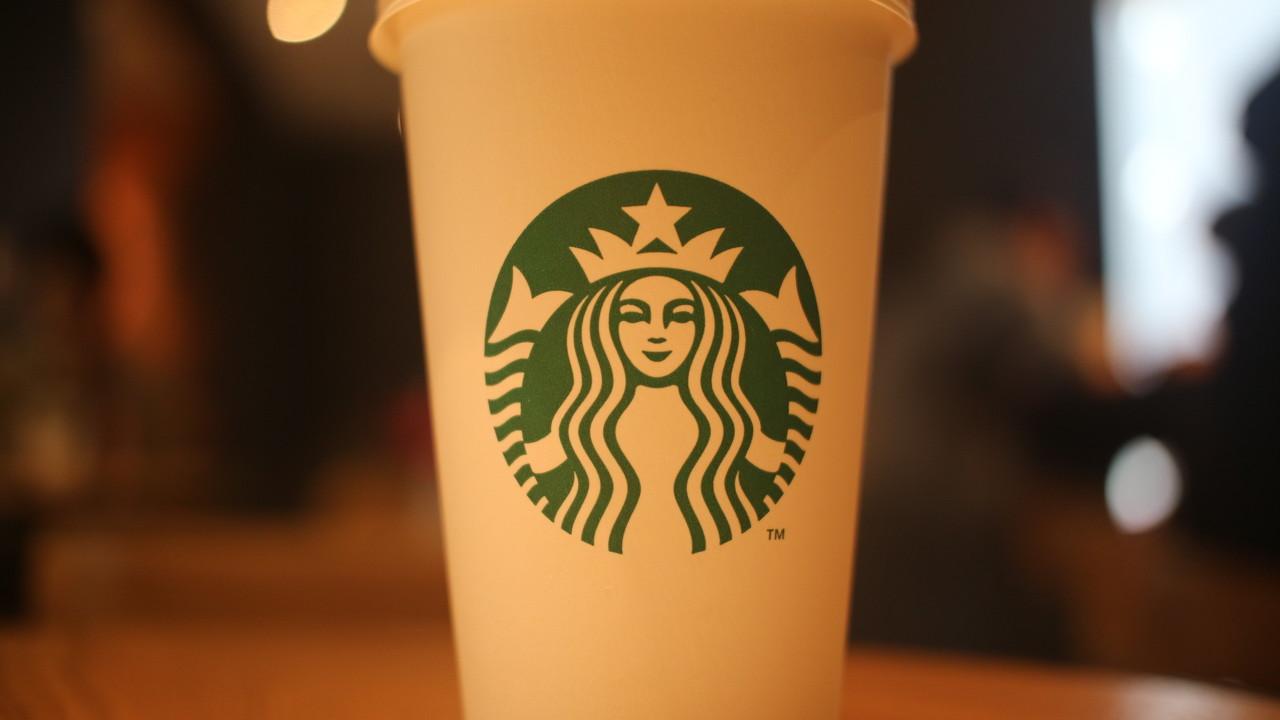 咖啡市场加速洗牌 行业巨头加速扩张