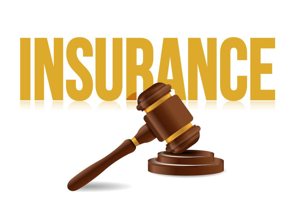 6月1日起 福州将分等级评定医保信用