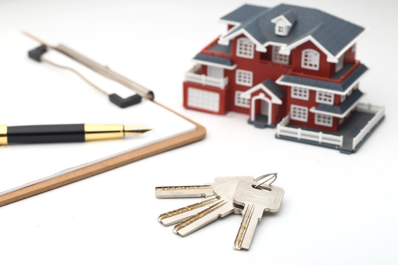 西安对借款人婚姻存续期间申请住房公积金贷款有关事项进行调整