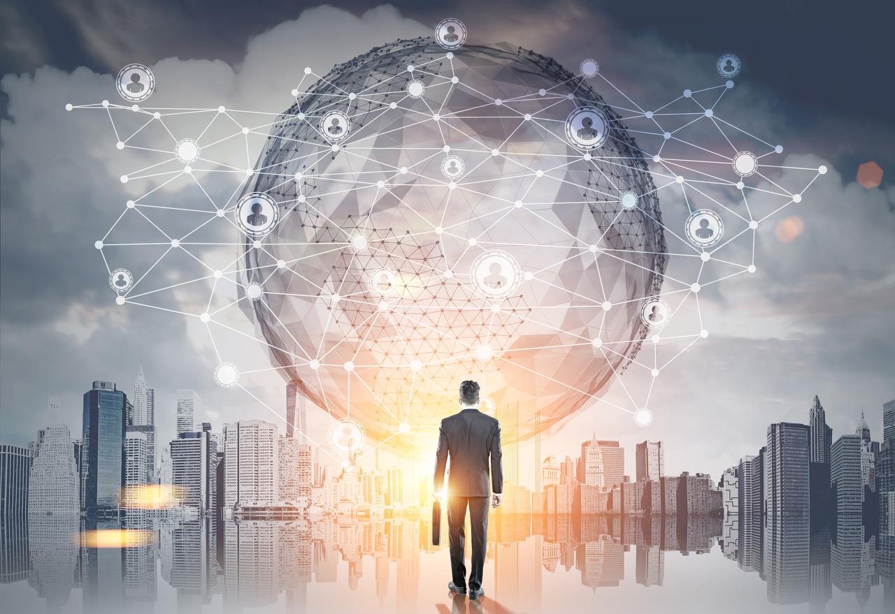云米科技(VIOT.US)举办2020新产品发布会