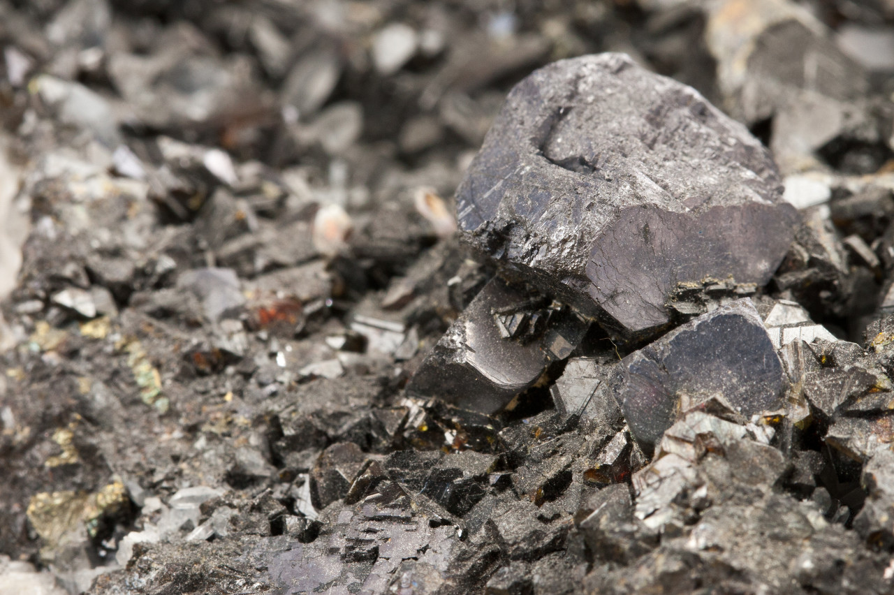 今天铁矿石价格行情_铁矿石最新价格查询(2020年05月26日)