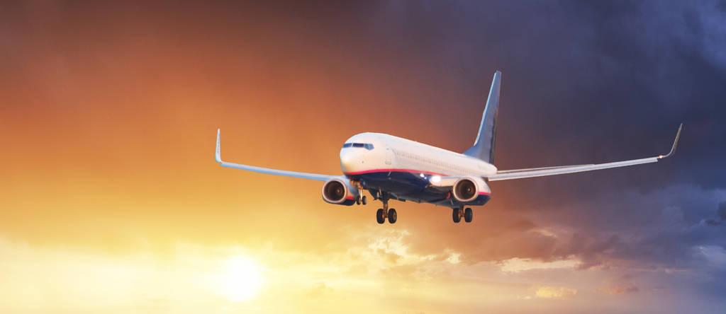 全球近50个城市:正在考虑城市空中客运的可行性