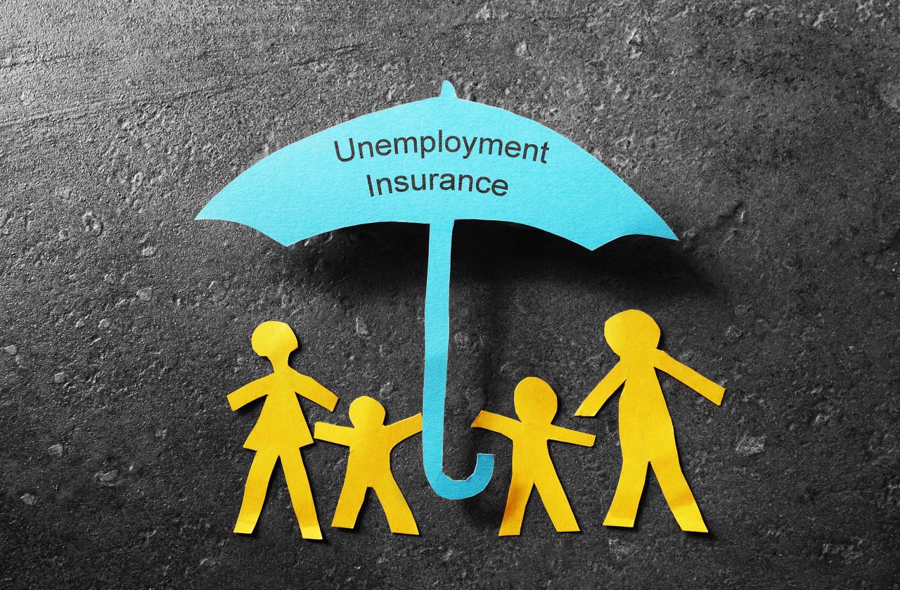 丽水市调整失业国际申领政策