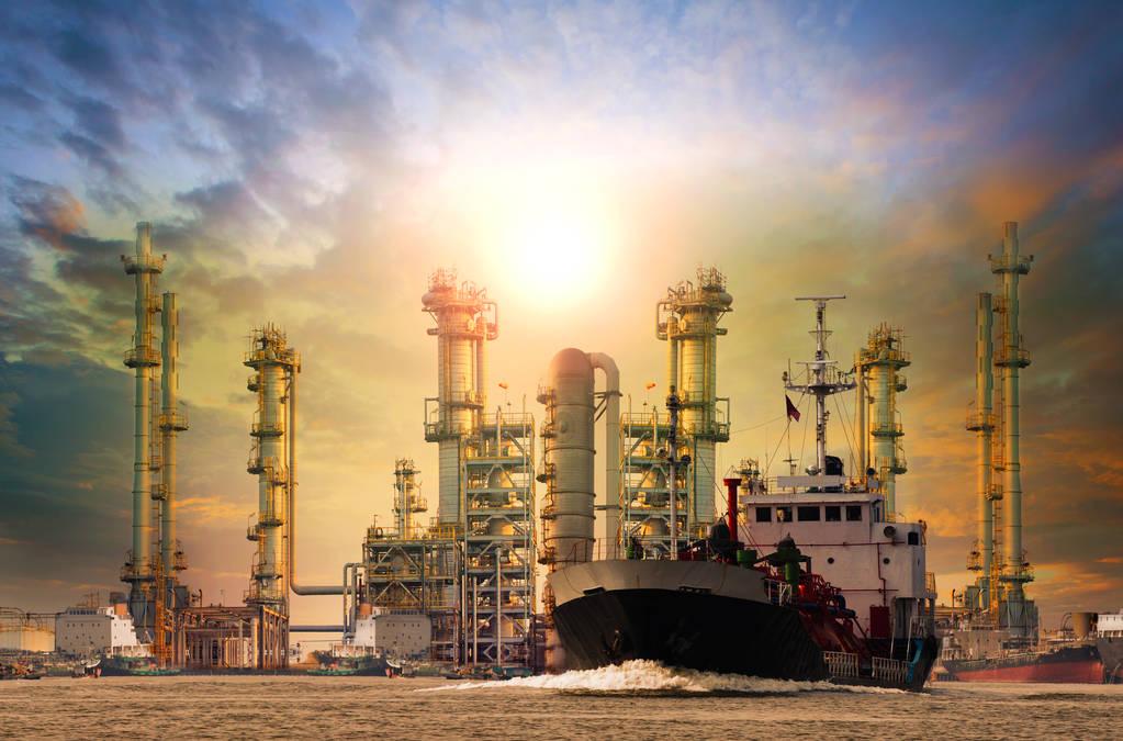沿海动力煤价格为何出现大幅上涨?