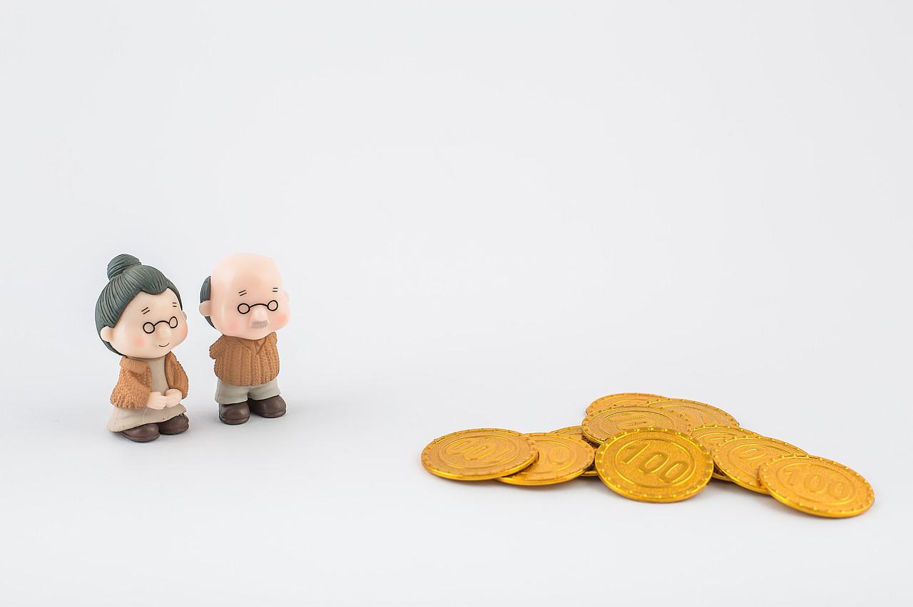 今年启东市基础养老金最低标准提高到每人每月160元