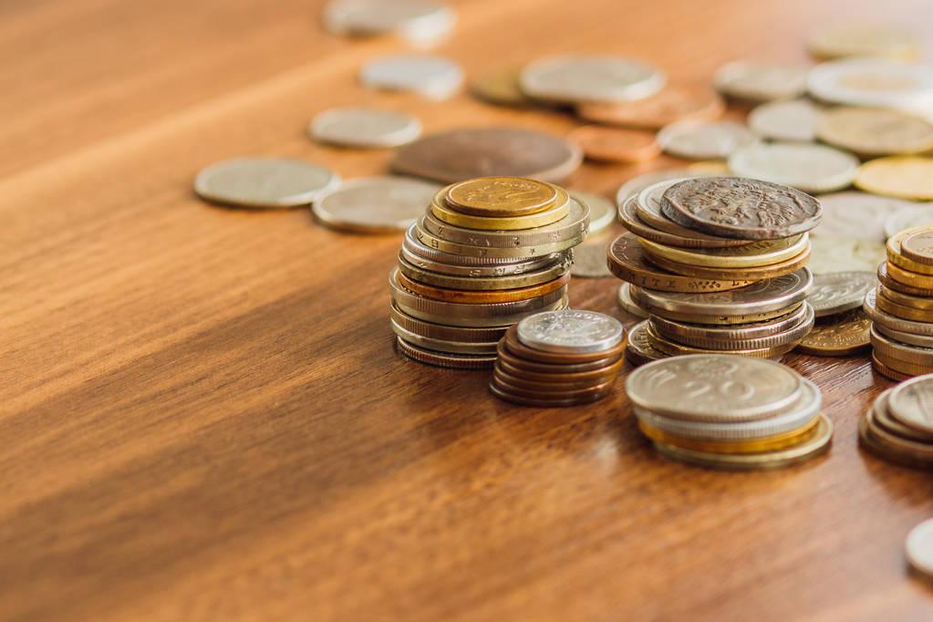硬币禁售影响! 长城币、菊花1角利好明显