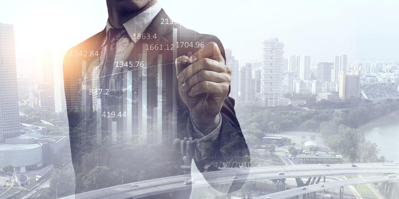 外汇杠杆交易是如何运作的?