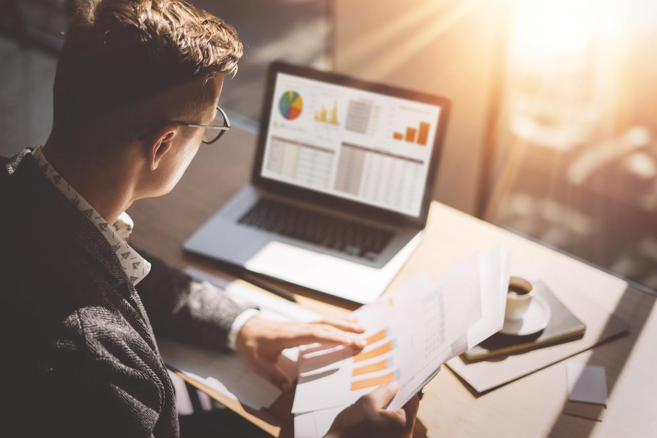 品钛公布经财务审计2019财政年度年度报告