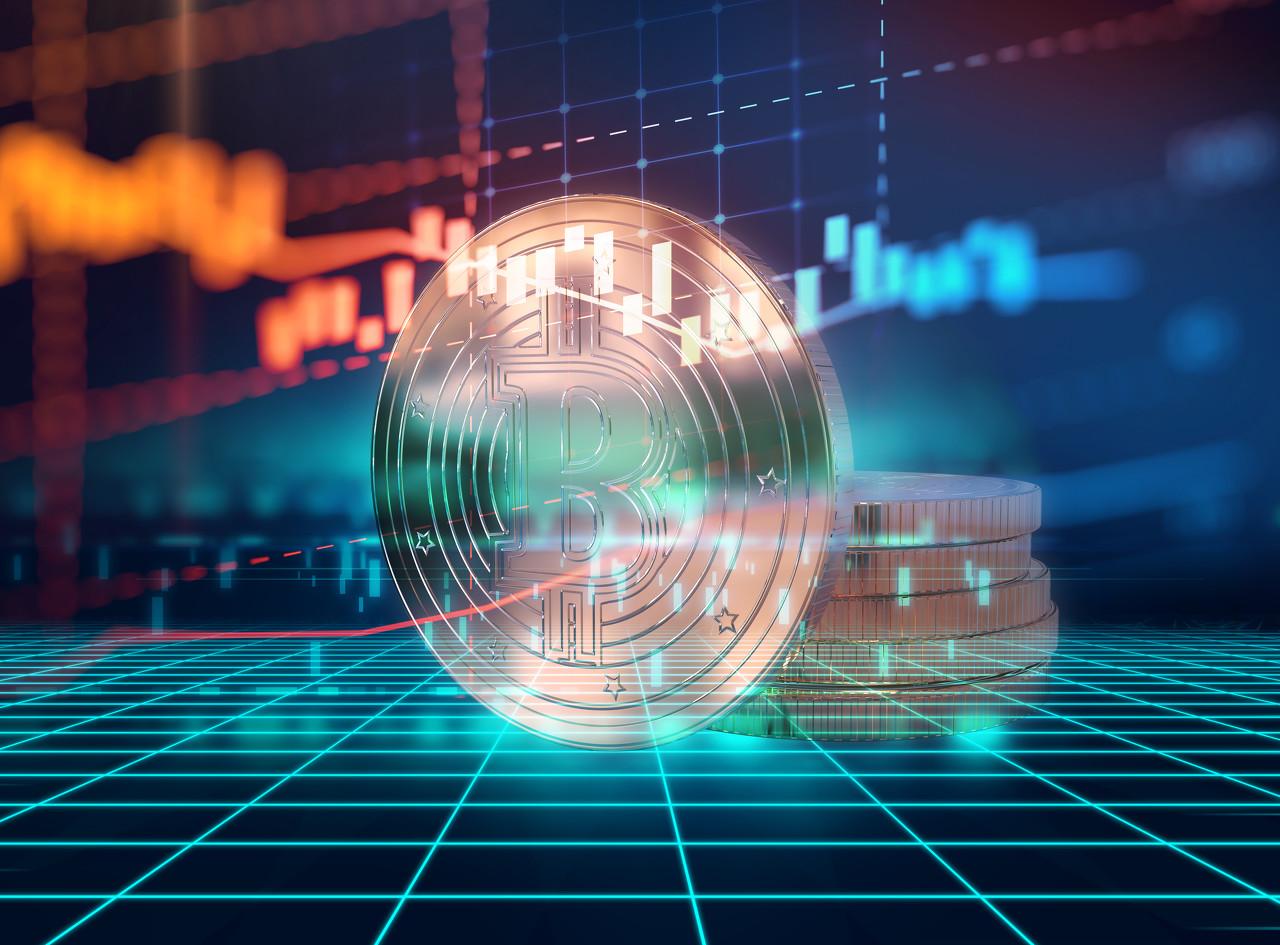 数字经济大时代能让投资比特币投资的门槛有多低