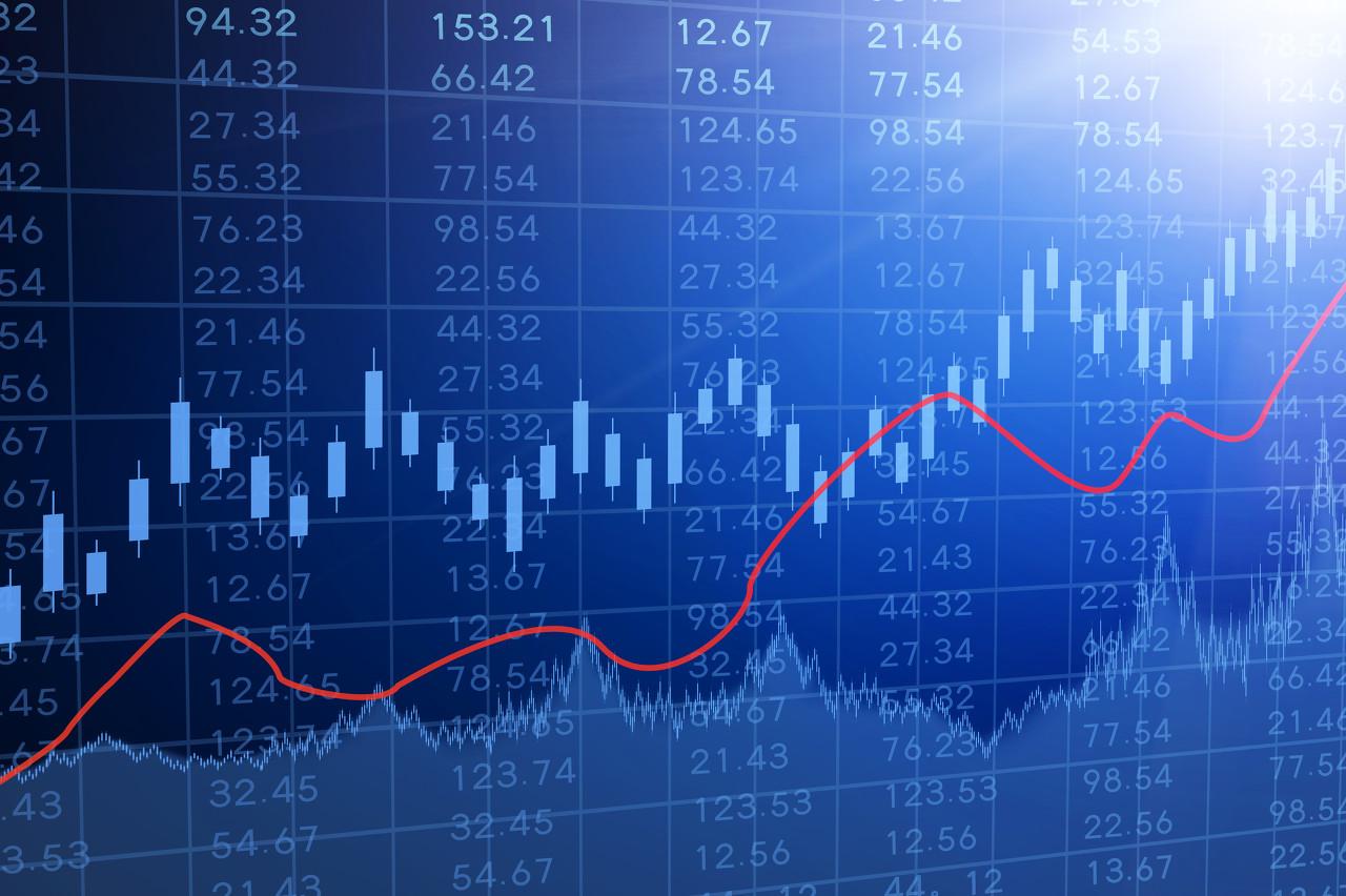 受第二季度出色的交付数据推动 特斯拉的股价最近飙升
