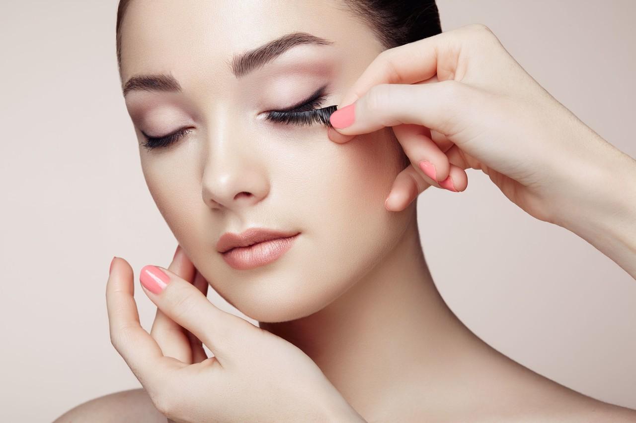 如何Get干净精致眼妆?看看你的Bug在哪里!