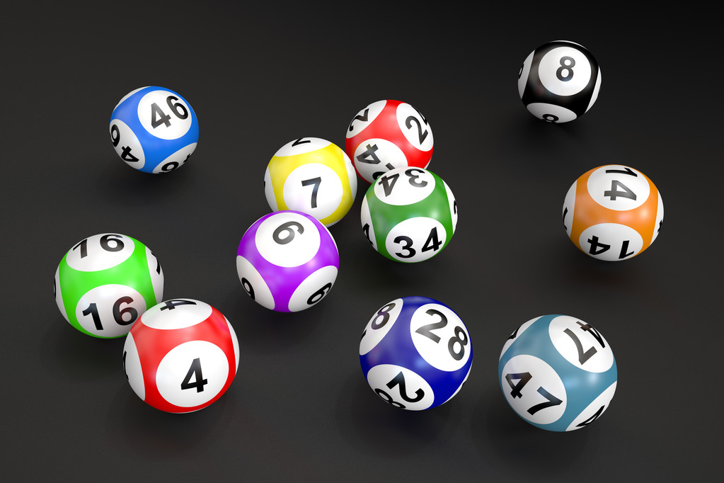 河北6人合买团喜中双色球552万大奖 选号方式很出奇