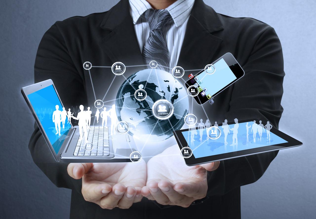 百度网盘或将分拆独立上市 上市地点可能在科创板