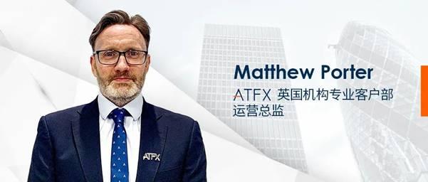 """科技引领金融——ATFX荣获""""最佳机构业务经纪商""""奖"""