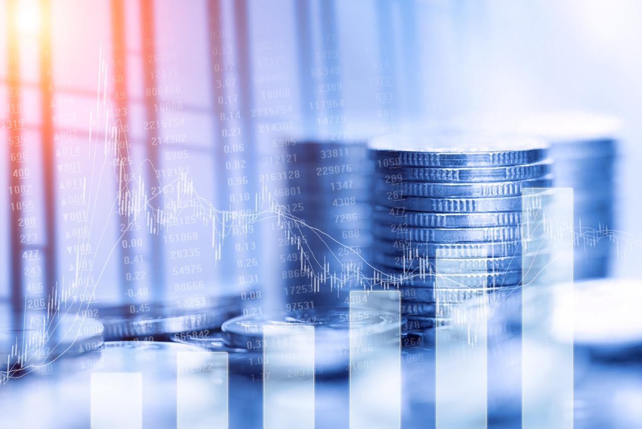 美联储宣布要减少量化宽松美国价值型股票或成香饽饽!