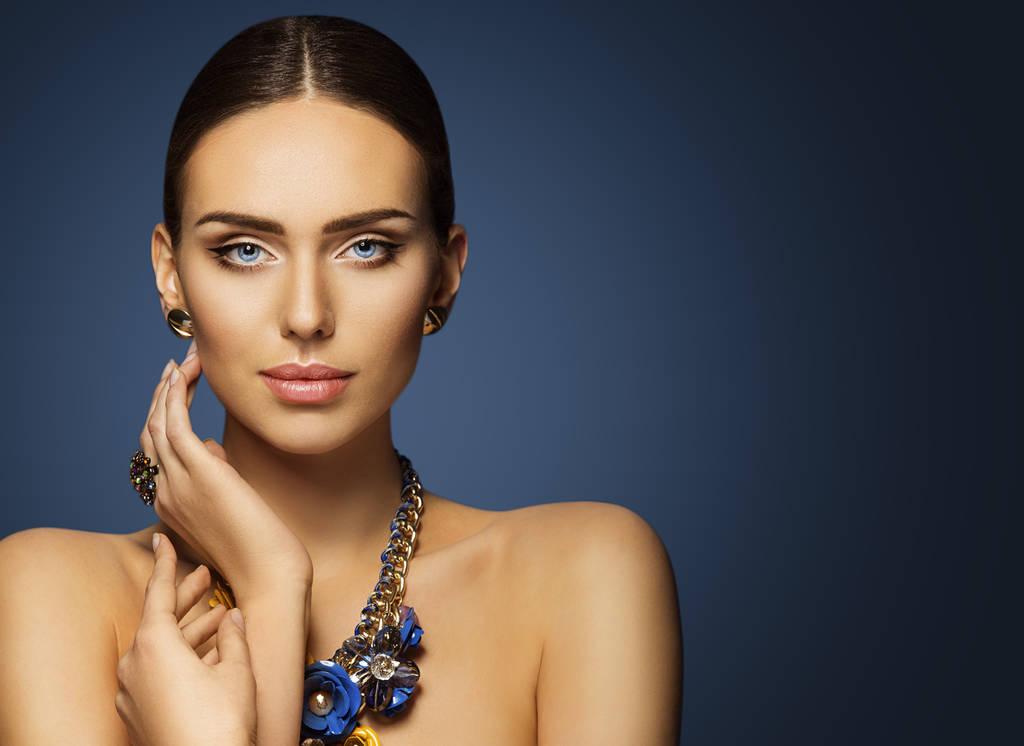 奢侈品珠宝腕表品牌Tiffany回到盈利状态