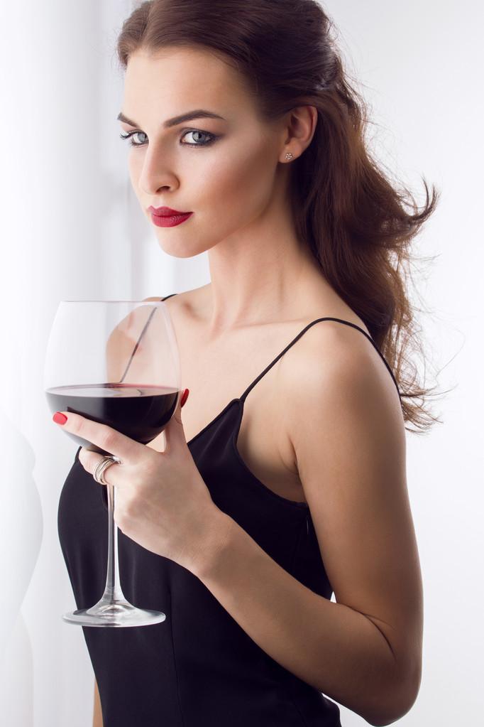 葡萄酒越贵越好吗?
