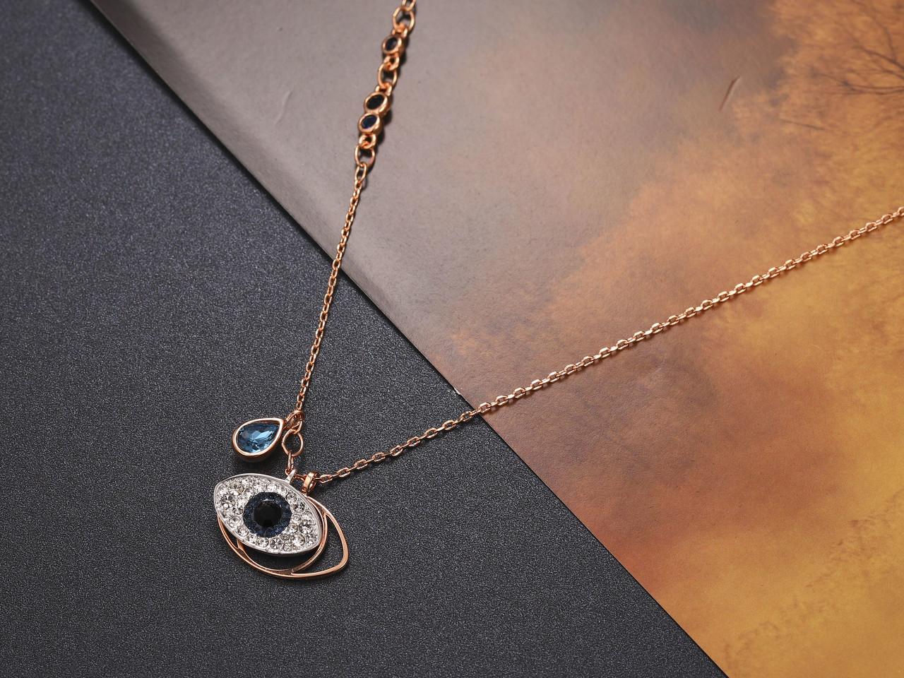 18K金究竟有何魅力 让各珠宝品牌如此青睐TA?