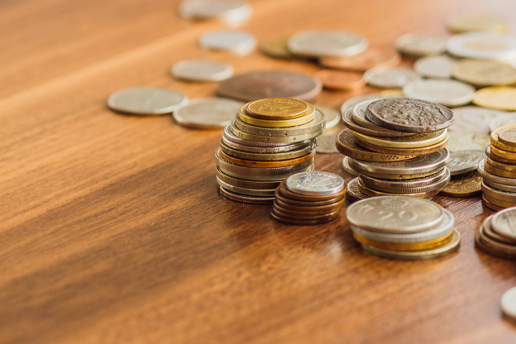 美元遭遇抛压因为市场人气升温 美联储可能引发意外!?