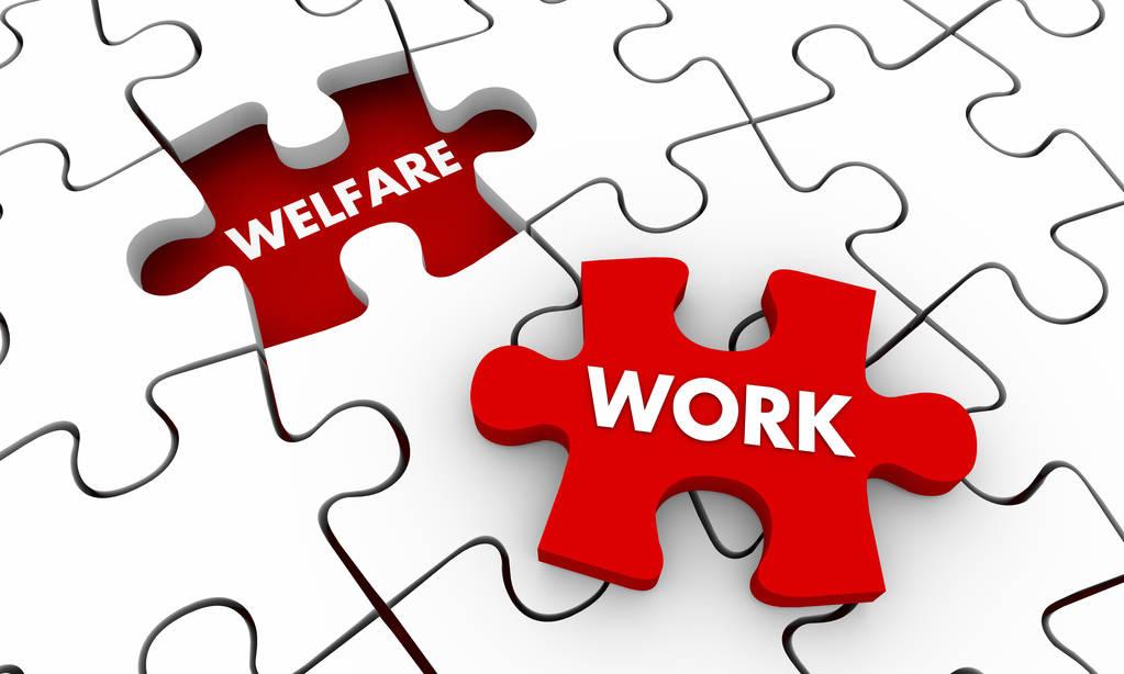 湖南:从事劳务派遣的人力资源服务企业可申请享受一般稳岗返还