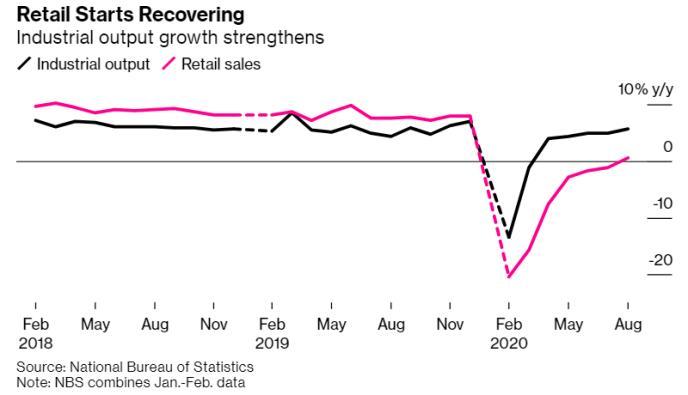 人民币连破关口再刷逾16个月新高 短期升势有望延续