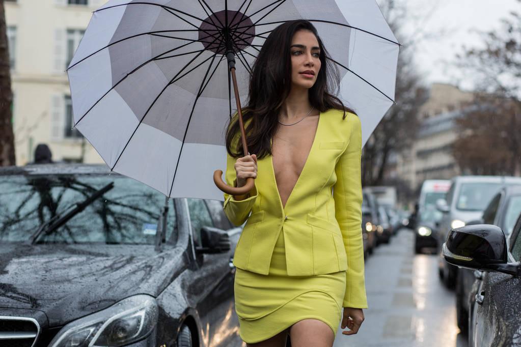 亚马逊时装 x 伦敦时装周将在9月17日启动