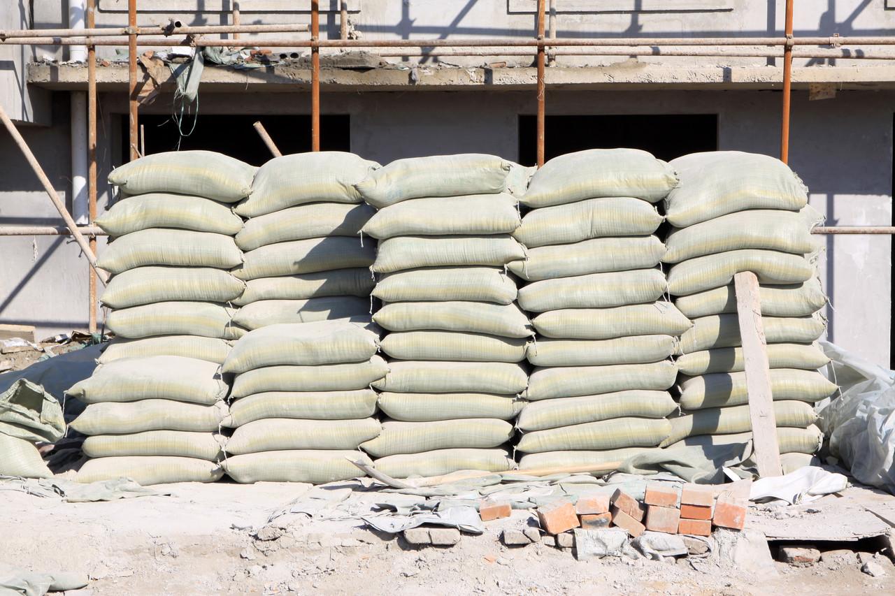 越南水泥出口量增长系受中国需求拉动