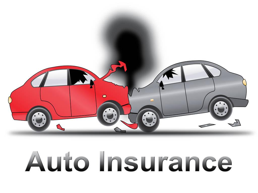 野村:预期未来线上汽车保险复苏科技业者将主导市场
