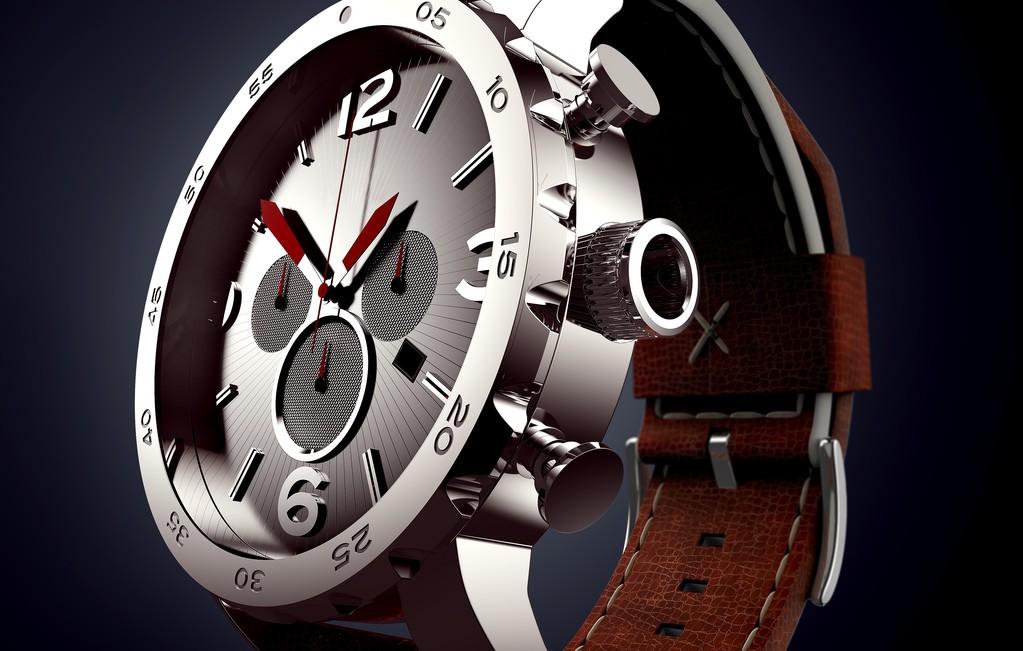 Oris x Topper jewelers潜水员65限量版手表发布 仅制作165枚