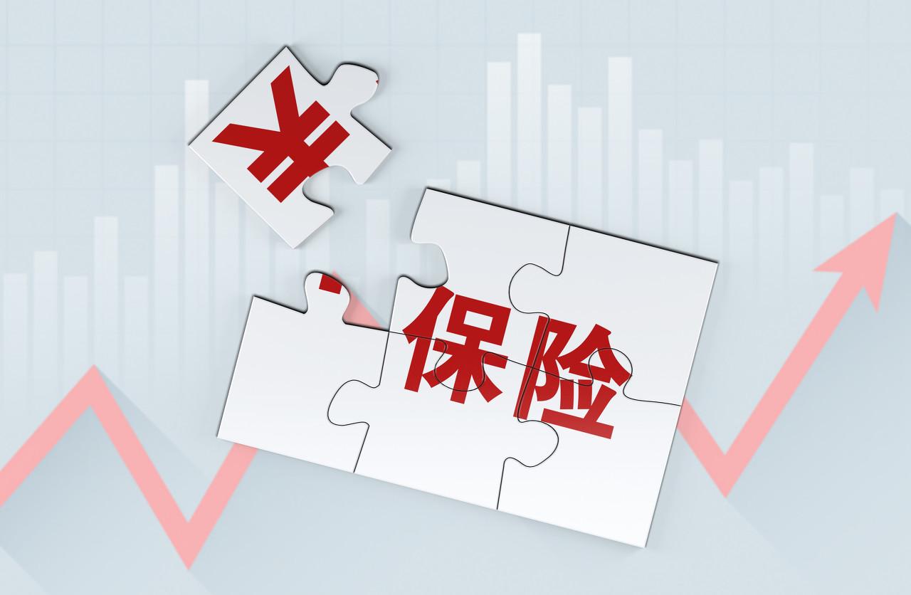 华贵国际董事长汪振武:中小寿险企业应顺国家之势因势而谋