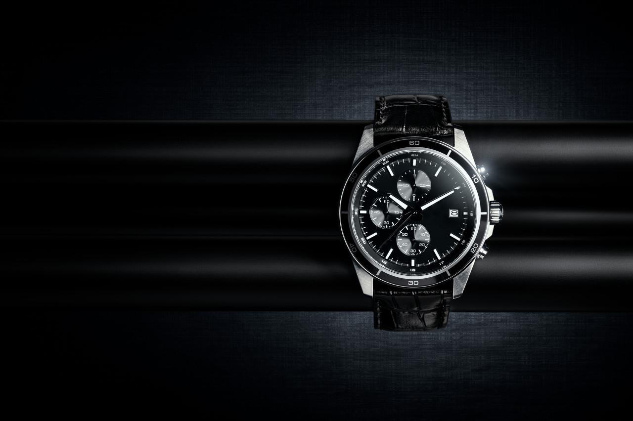 G-SHOCK带来全新GM-S5600系列手表 创造「她」时代