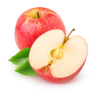 苹果期货偏强运行 中长期仍将回归弱势