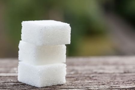供需偏紧大背景下 白糖价格一路上行