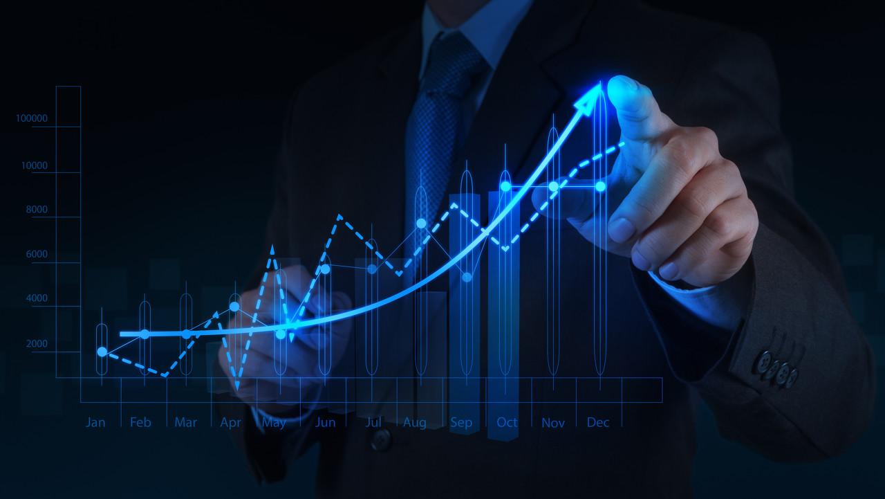 范一飞:加快健全适应数字经济发展的现代金融体系