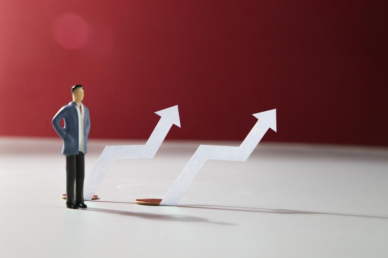 5年来最高水平!2020年实物白银投资将激增27%