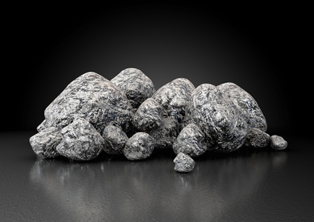 铁矿石期货高位整理 走势或受钢价影响