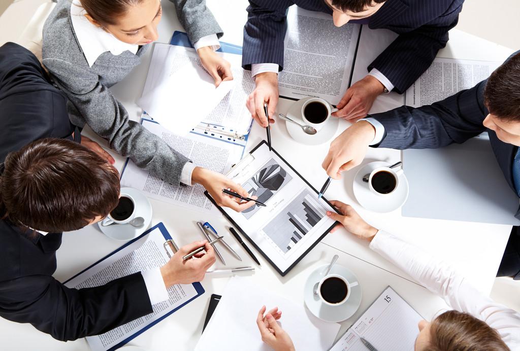 第三季度金融机构信贷结构持续优化