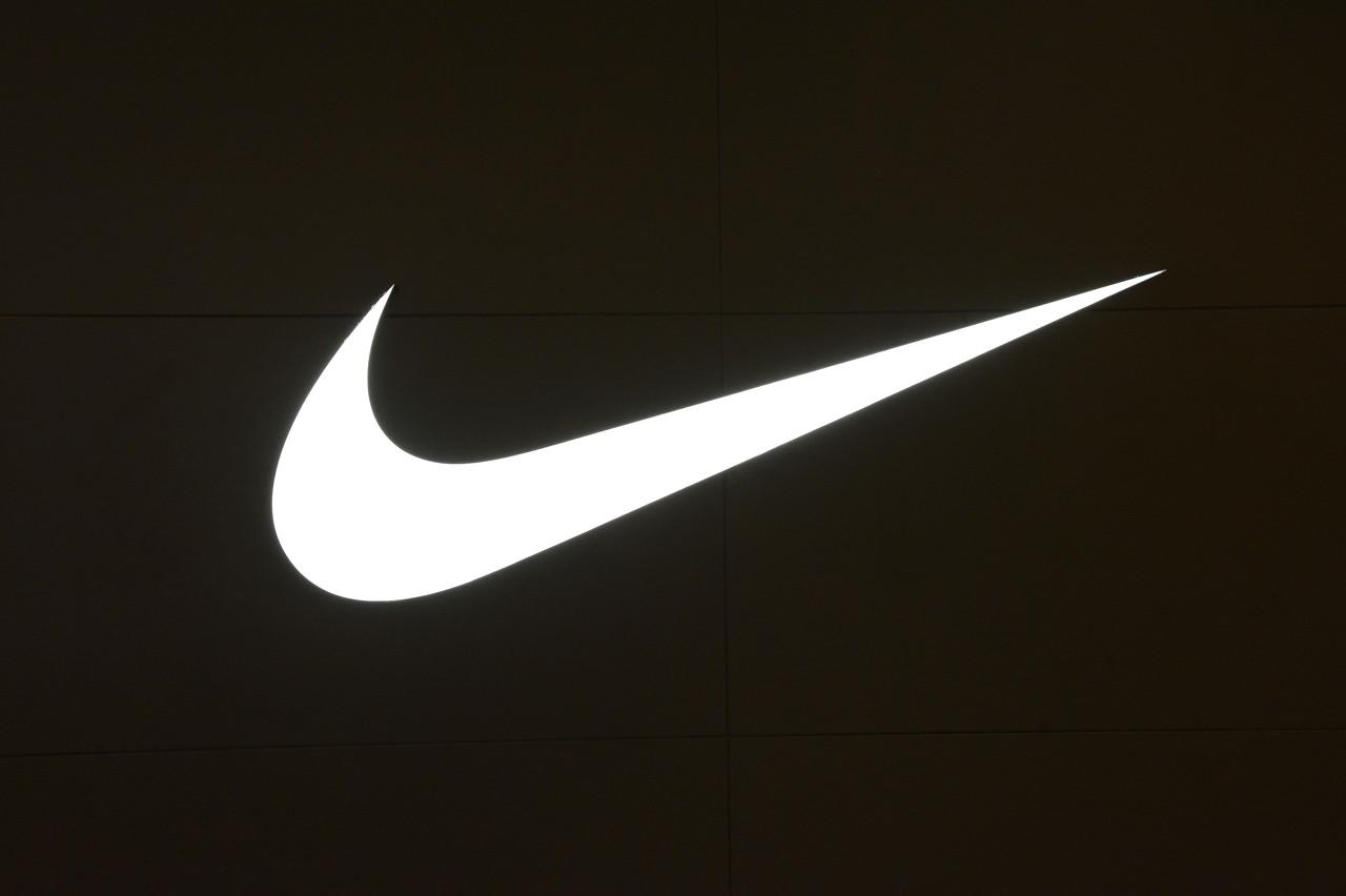 Nike一则全新广告片引发日本民众不满 被要求立即下架并道歉