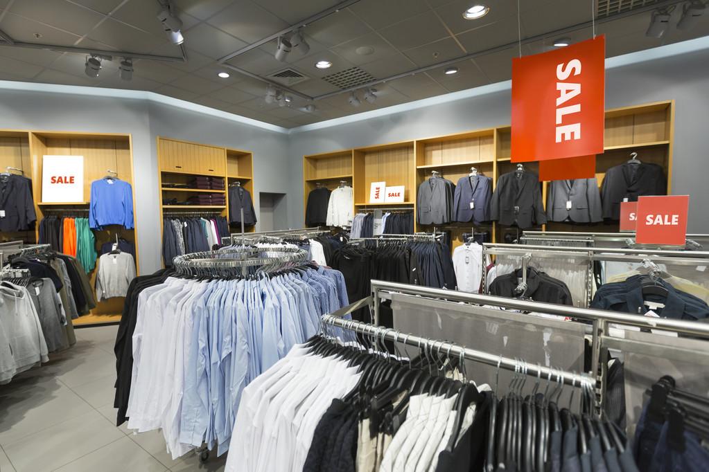 双重因素打击 优衣库韩国最大门店将于下月关门