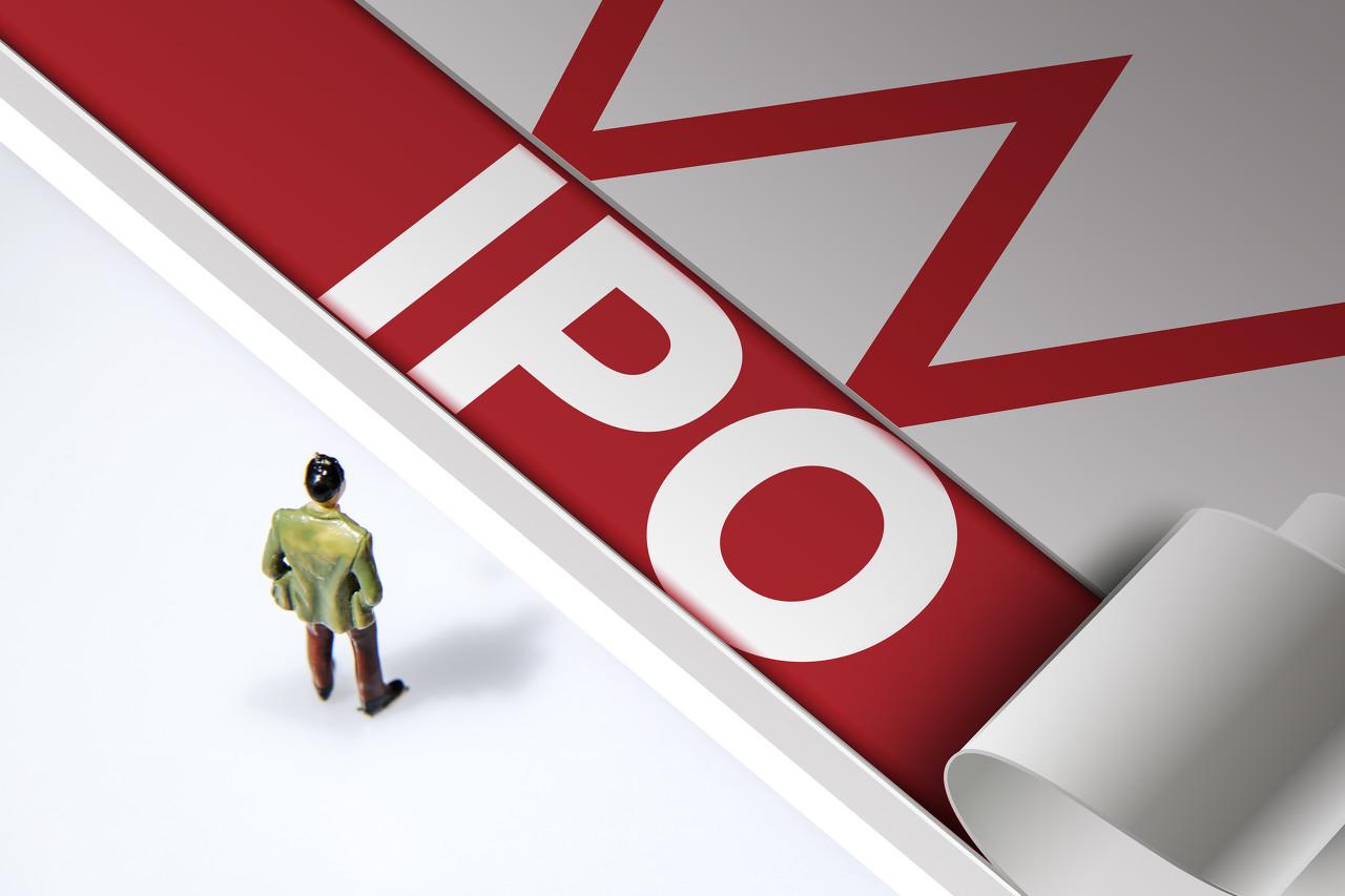 明年银行股IPO能否提速?