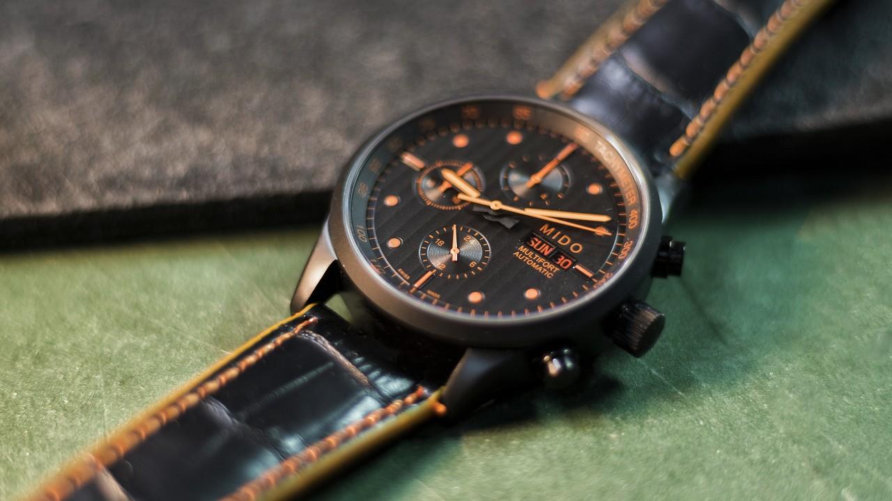 BVLGARI 推出2款高级珠宝腕表新作