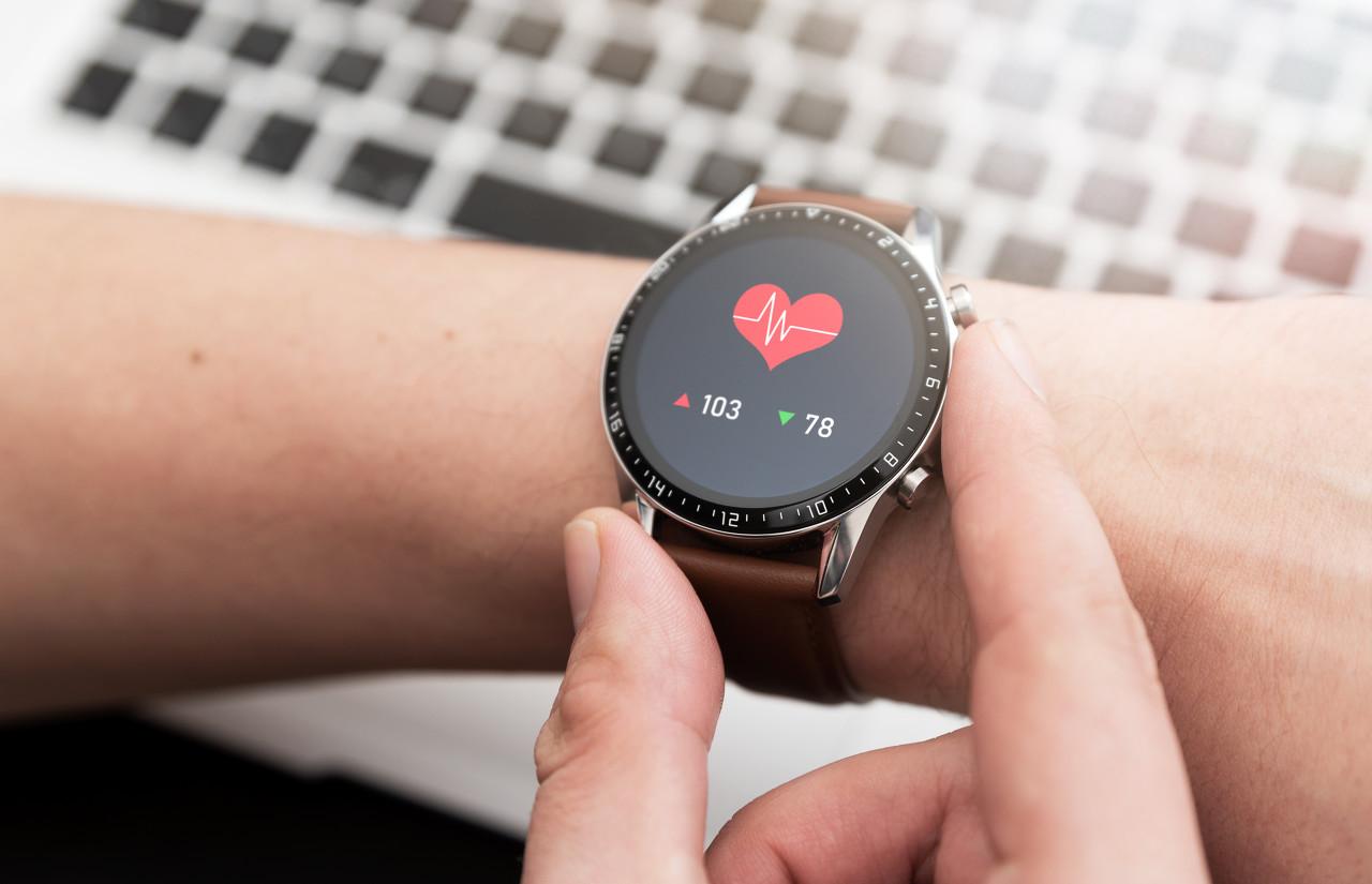 OPPO联合故宫推出OPPO Watch 故宫新禧版联名智能手表 红金配色年味十足