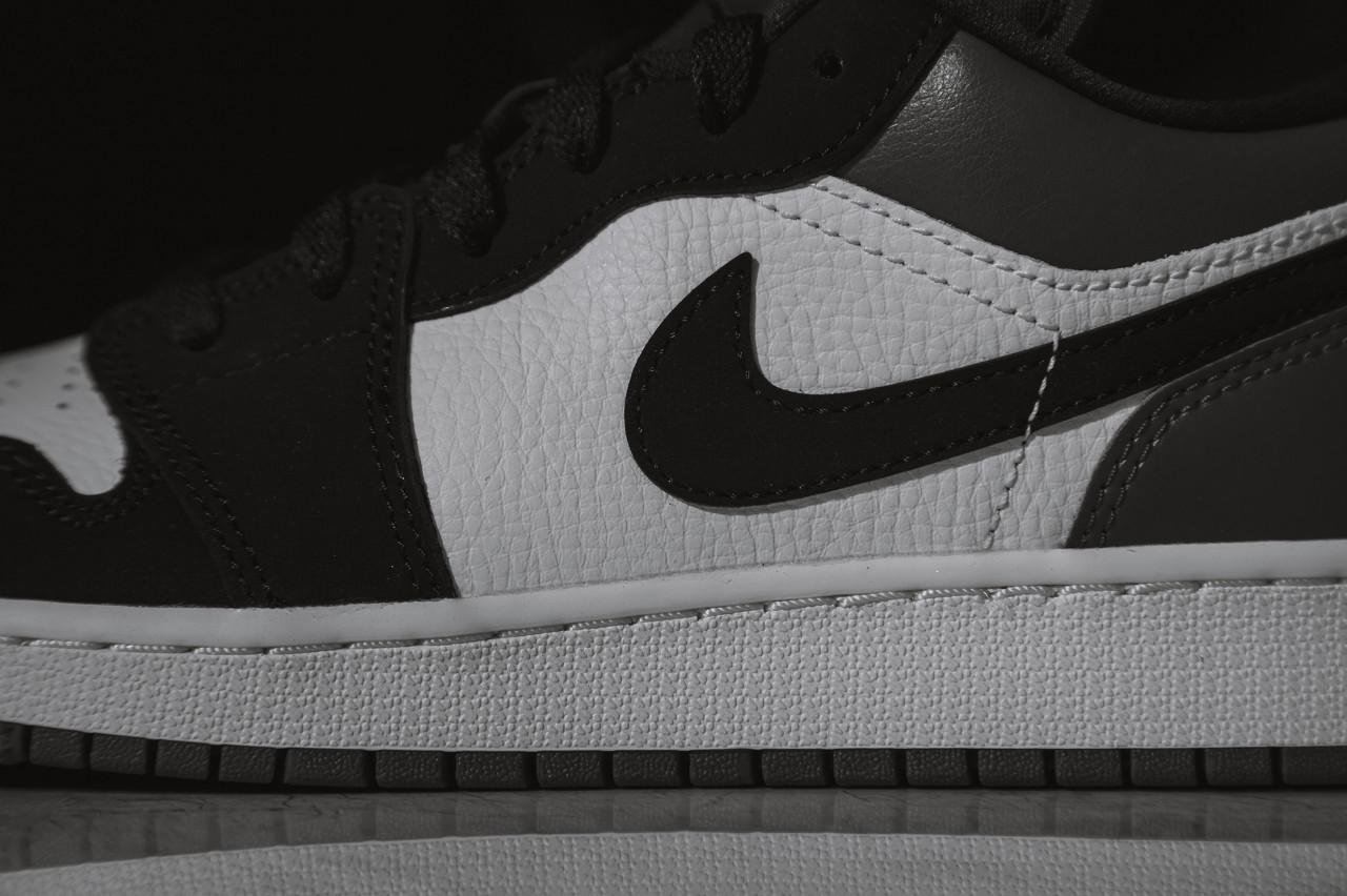 潮流品牌 READYMADE 与 Nike的联名鞋款曝光 鞋款彰显双方标志性设计