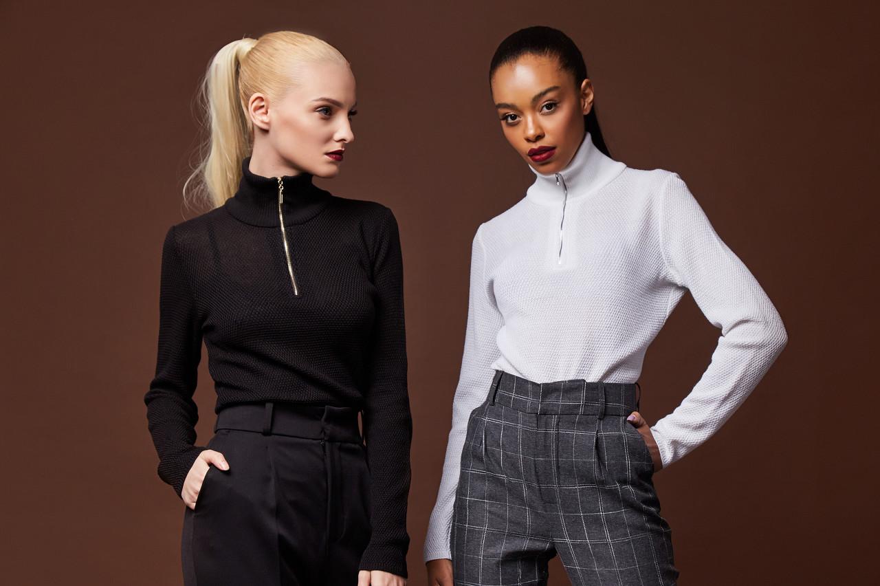 THE NORTH Face x Gucci 联名系列正式发布 时尚与机能风的巧妙融合
