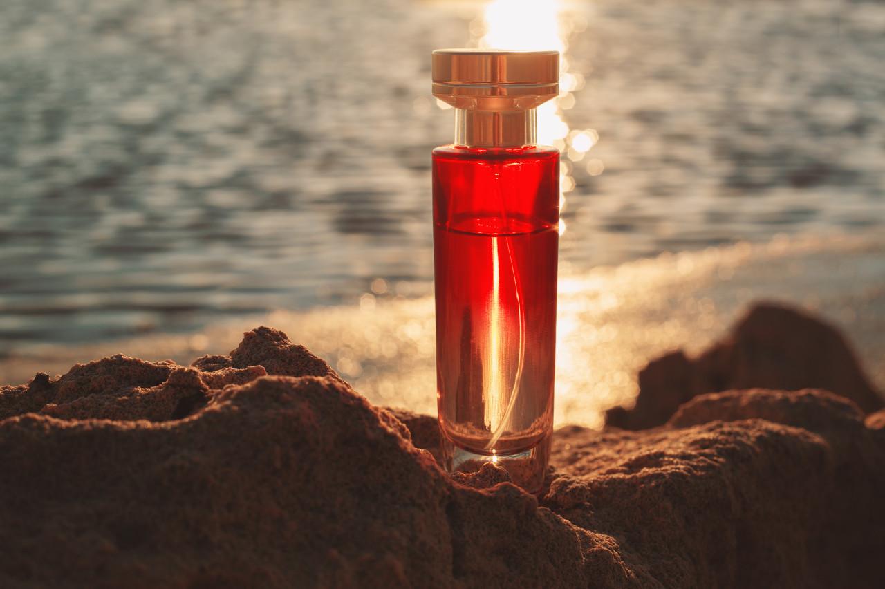 品牌AERIN雅芮推出阿斯彭琥珀麝香至臻礼盒 多种香型满足消费者的个性化需求