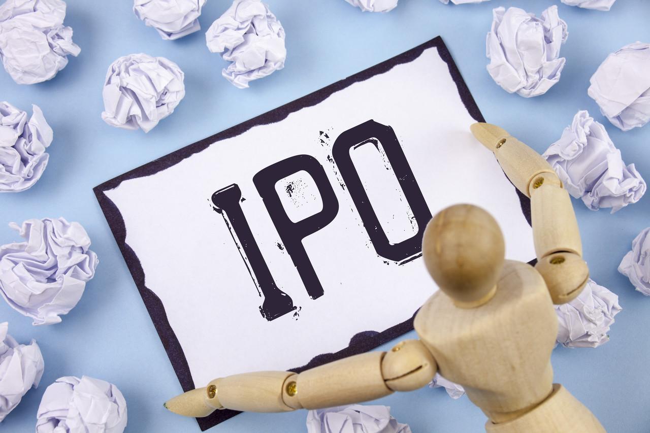 今年IPO收益率为63.9% 超过标普500指数