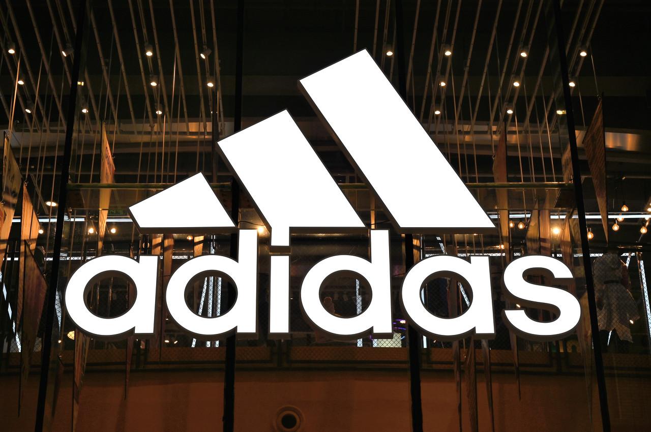 知名潮牌Fear of God将与adidas展开长期合作 双方将推出Fear of God Athletics 篮球支线