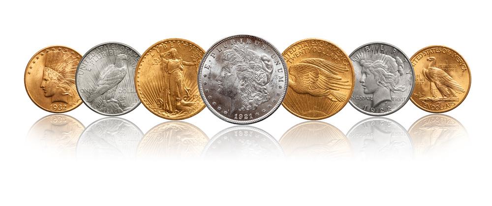 2021年贺岁金银纪念币正式发布