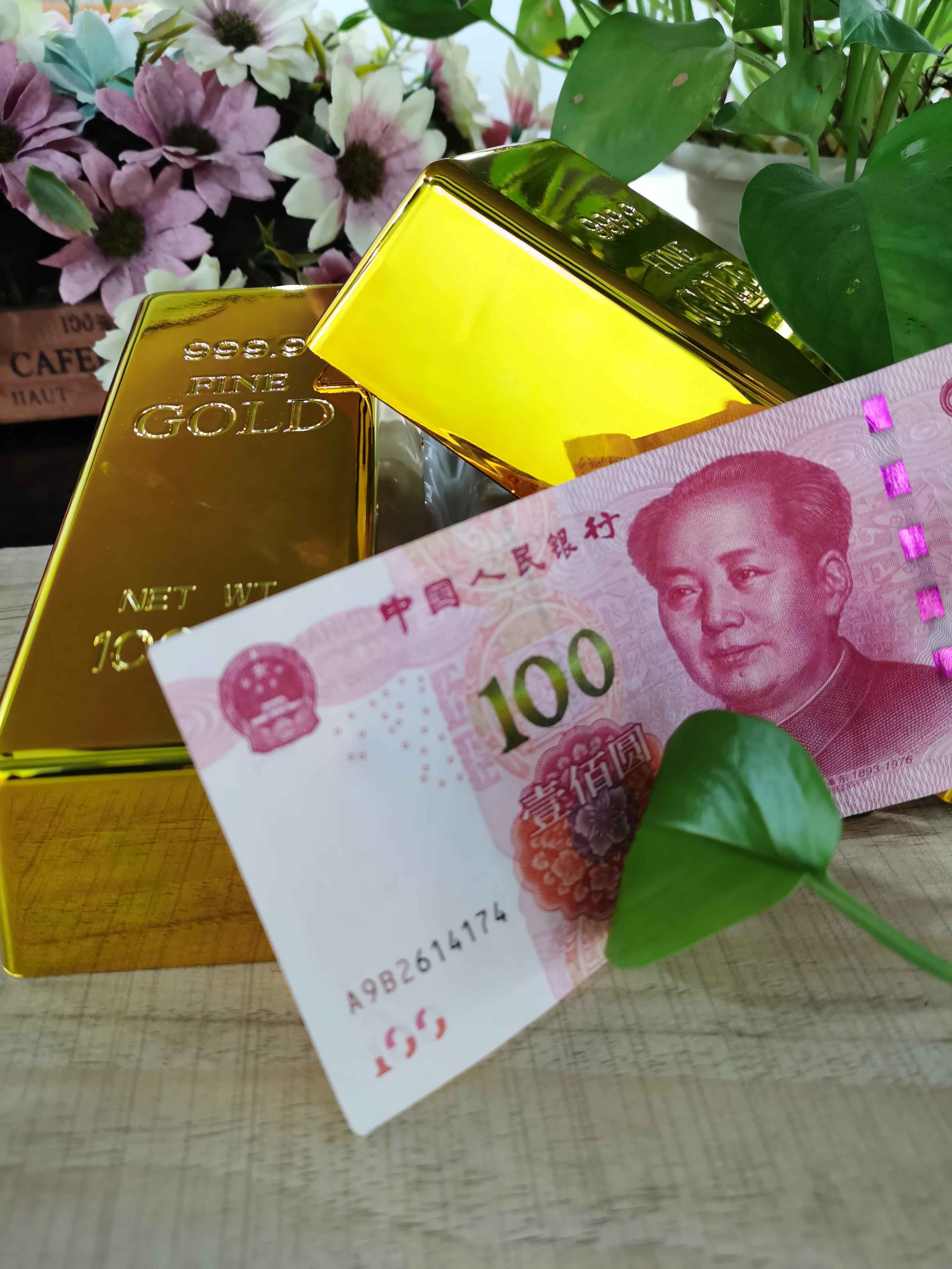 """上海警方破获""""影视投资""""诈骗案 涉案金额5500多万元"""