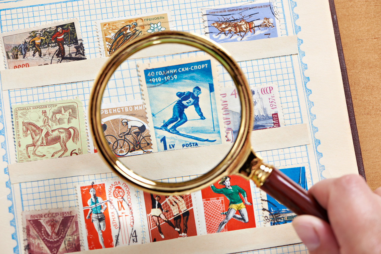 2021中国邮政辛丑年生肖文创大赛颁奖典礼在国博举行
